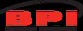 BPI Services