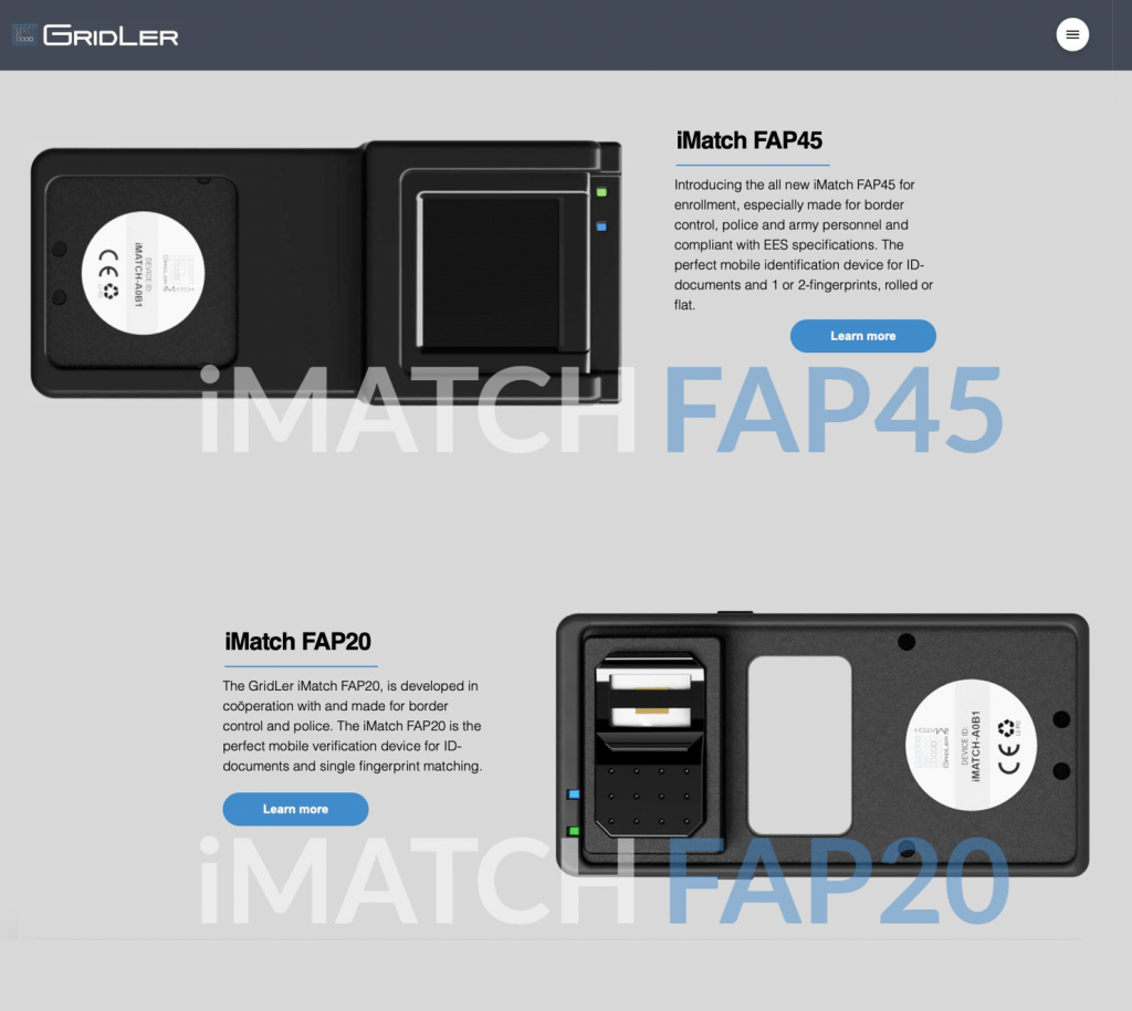 new-website-imatch