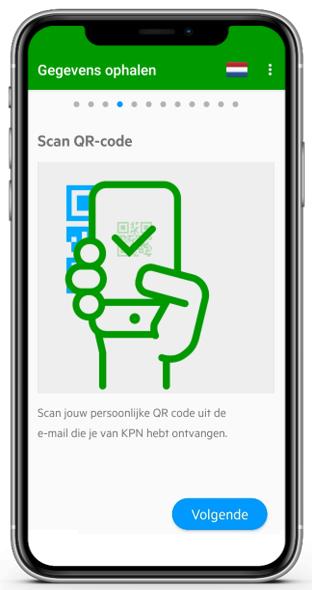 id-scan-app-kpn-qr