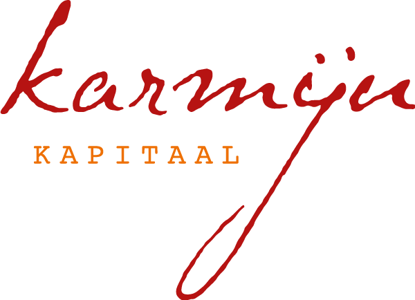 karmijn-kapitaal-logo