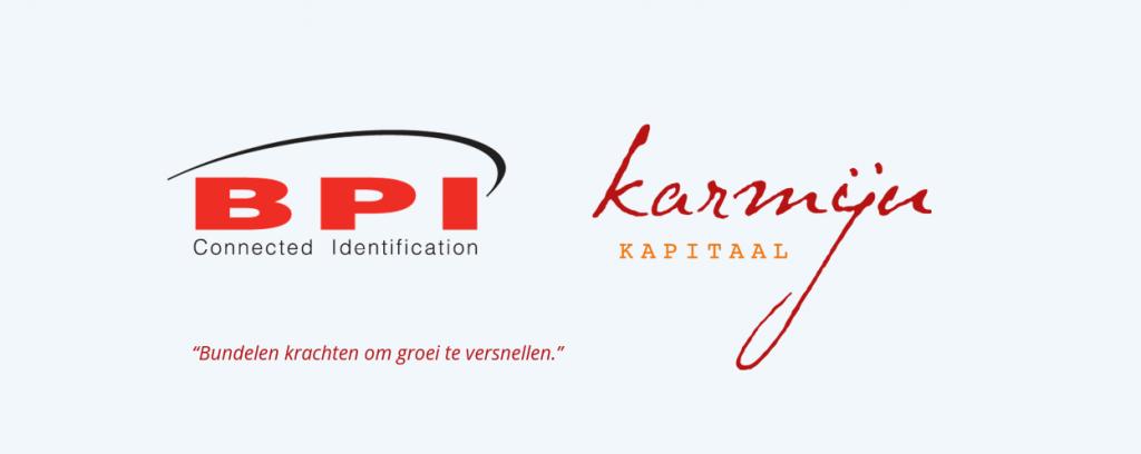 karmijn-kapitaal-bpi-services