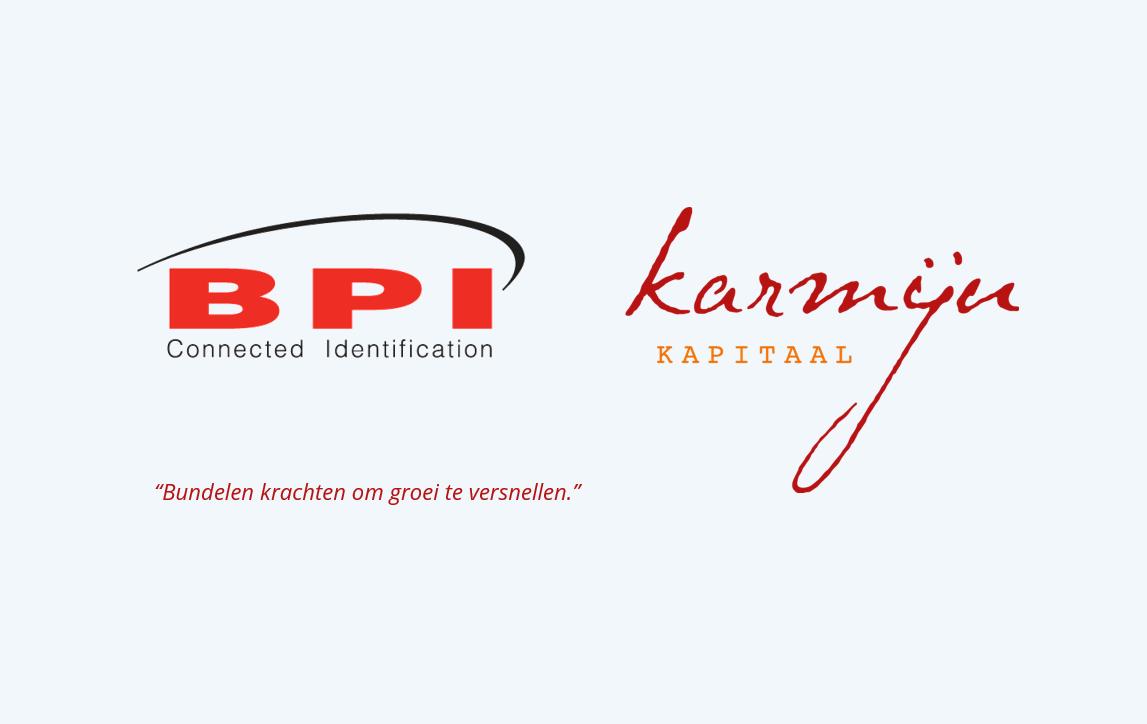 Karmijn kapitaal BPI