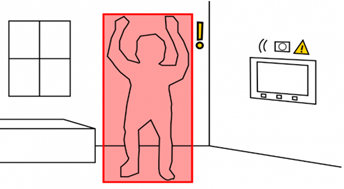 detectie-illustratie
