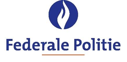 federale-politie-logo