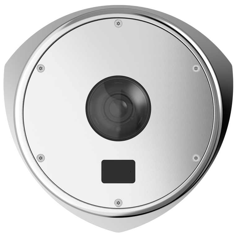 smartdetect2-768×768